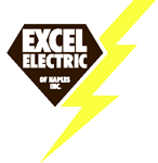 Excel Electric of Naples Inc.
